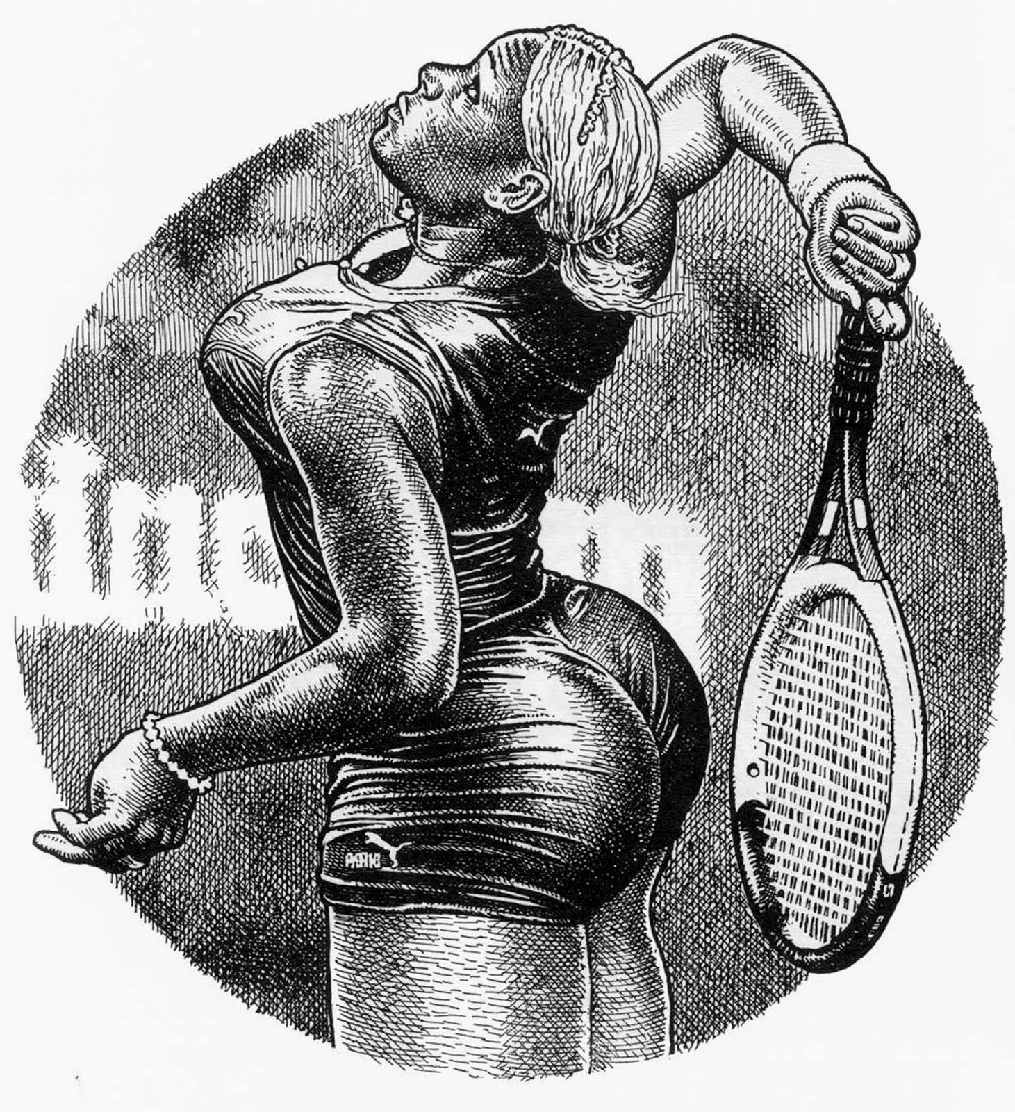 robert_crumb_tennis_girl_2006