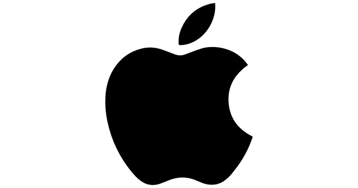 APPLE-logotipo-isotipo-imagotipo--isologo-logo