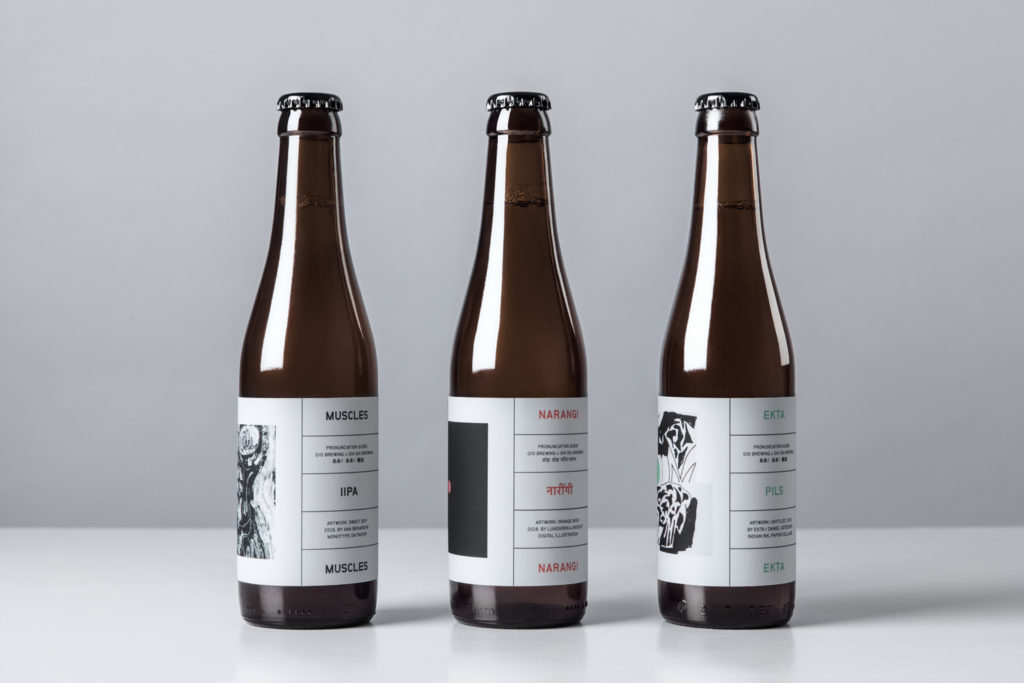 Beer_Packaging