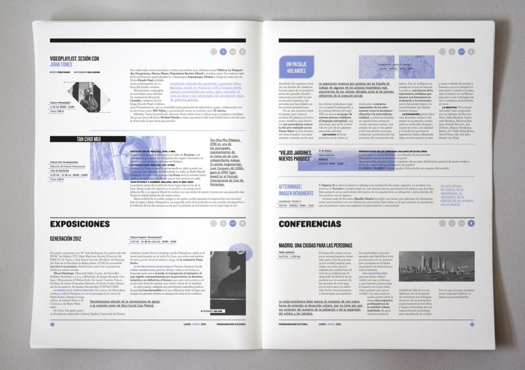 Diseño_editorial_reticula_ejemplo