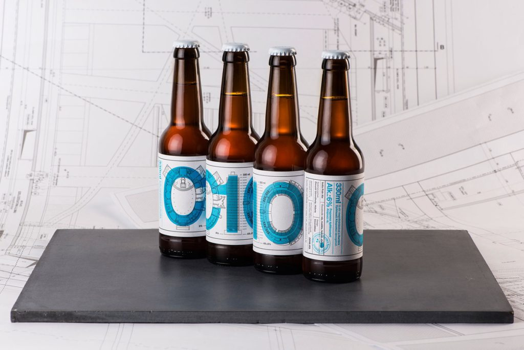 Packaging_cerveza