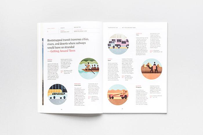 Diseño editorial Revistas-mejor-diseñadas-Makeshift-02