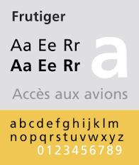 frutiger-tipografia-adrian-01
