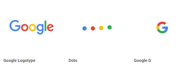 google-elementos