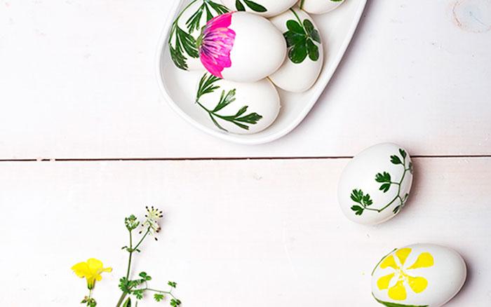 huevos-de-pascua-flores2-easter-egg