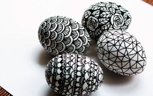 huevos-de-pascua-rotulador-easter-egg