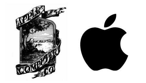 logos-apple-antes-y-despues