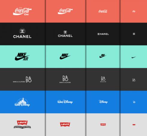 logos_responsive
