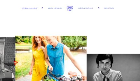 menu-navigation-inspiration-website-bottom2