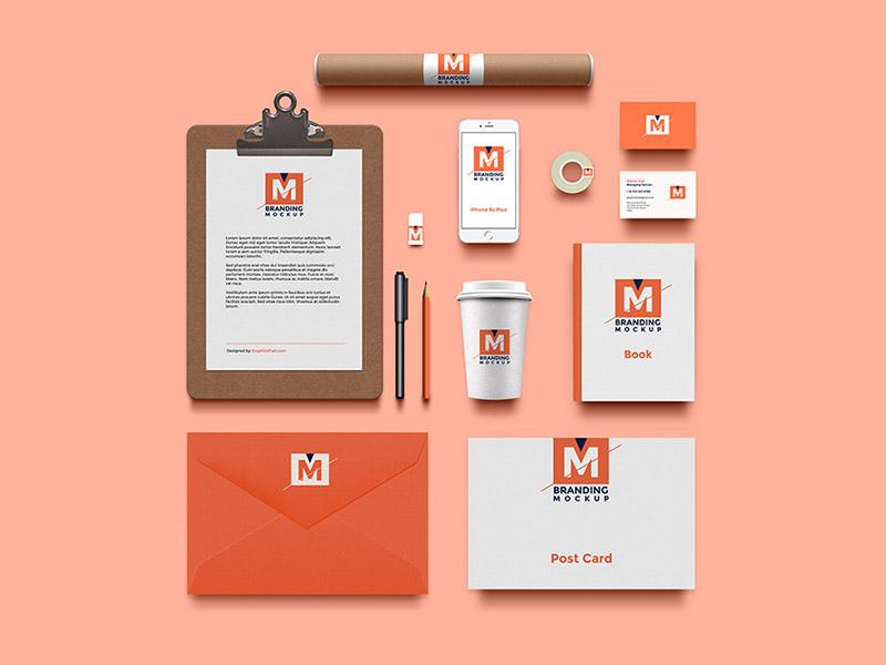 mockup-branding-4
