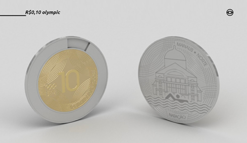 moneda conmemorativa olimpiadas rio 2016 02