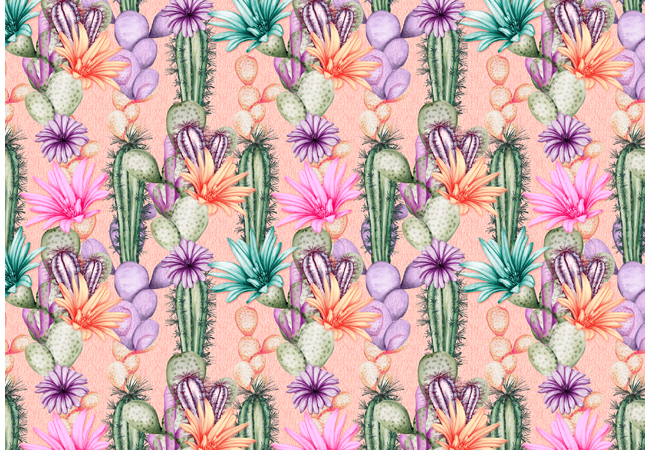 patrones estilos diseno grafico ilustracion pattern28
