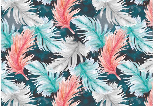 patrones estilos diseno grafico ilustracion pattern30