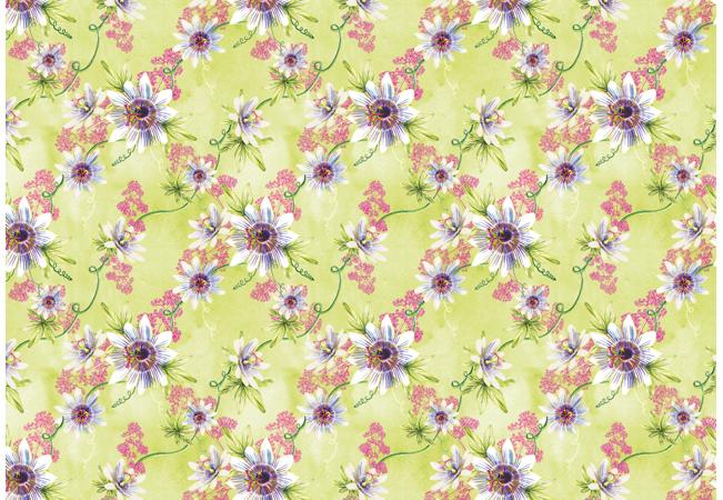patrones estilos diseno grafico ilustracion pattern31