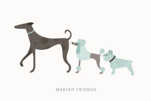 perros-ana-campuzano