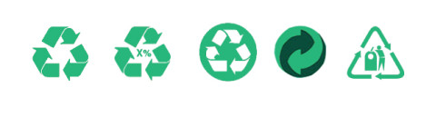 simbolos_reciclaje